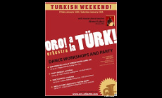 ORO_turkish_weekend_small