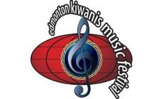 edmonton-kiwanis
