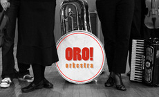 oro_band_photo