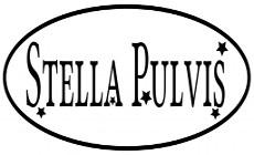 stella-pulvis-logo-post-size