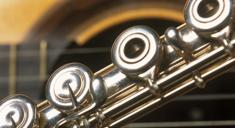 flute-guitar